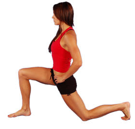 hip_flexor_stretch