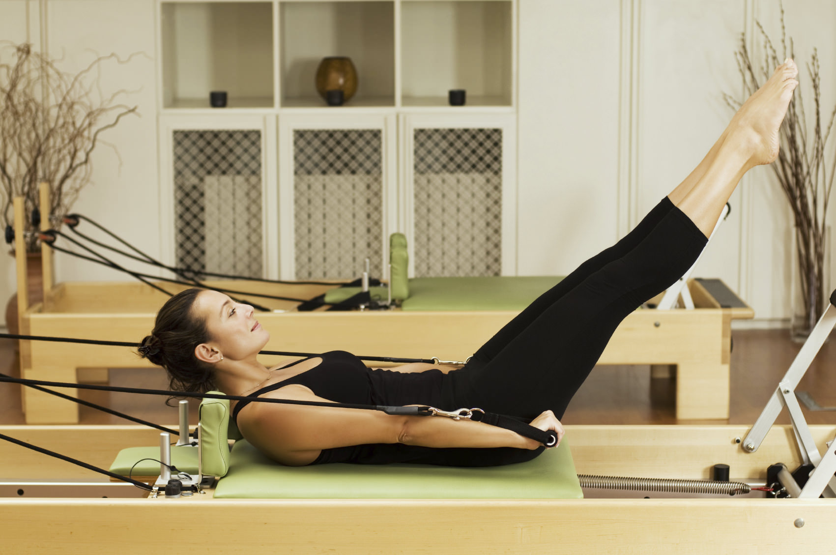 pilates_salonlari