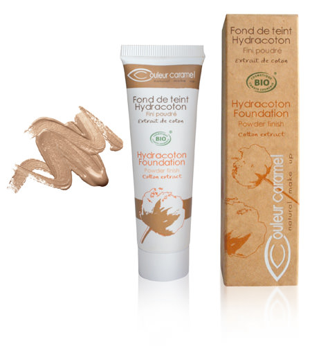Couleur-Caramel-Hydracoton-Foundation-118714