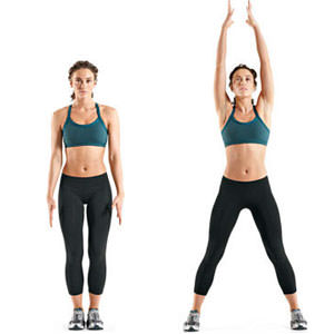 jumping-jack-exercises