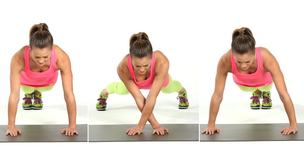 lateral-plank-walk_exercises